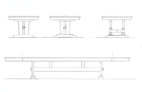 2: Sketch