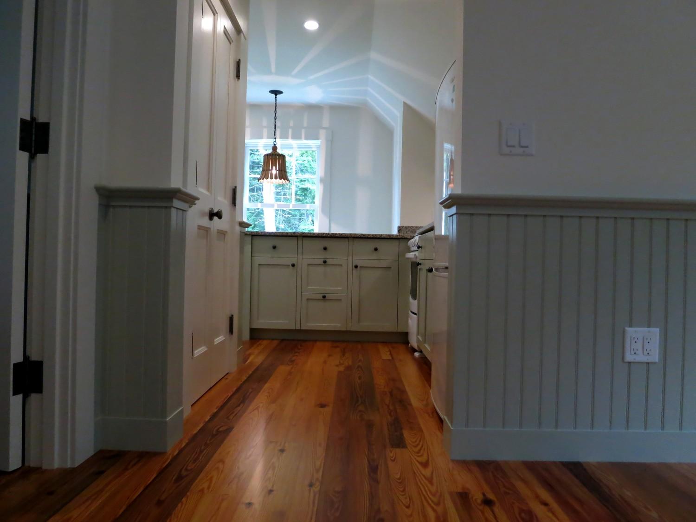 kitchen+full+view2.jpg