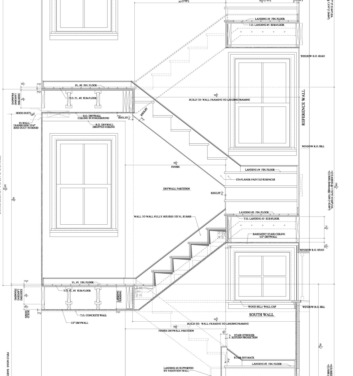 Kerlin+1.03+South+&+West+Stair+Elevations++01+16+13.jpg