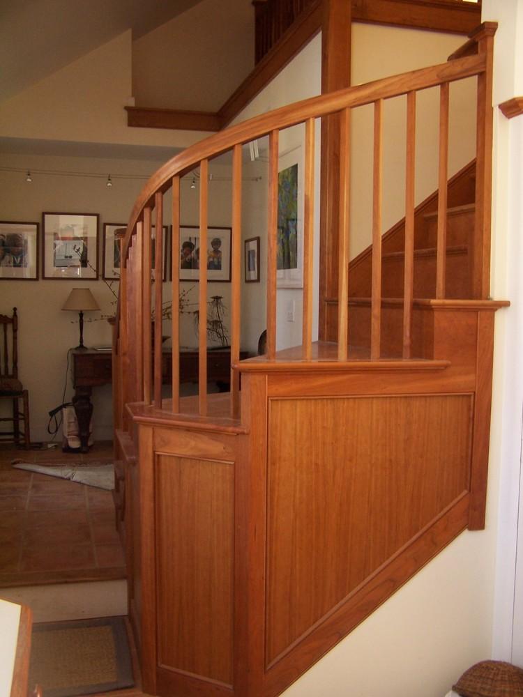 brooklin+staircase3.jpeg