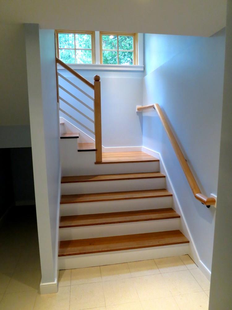 Kerlin+stairs11.jpg