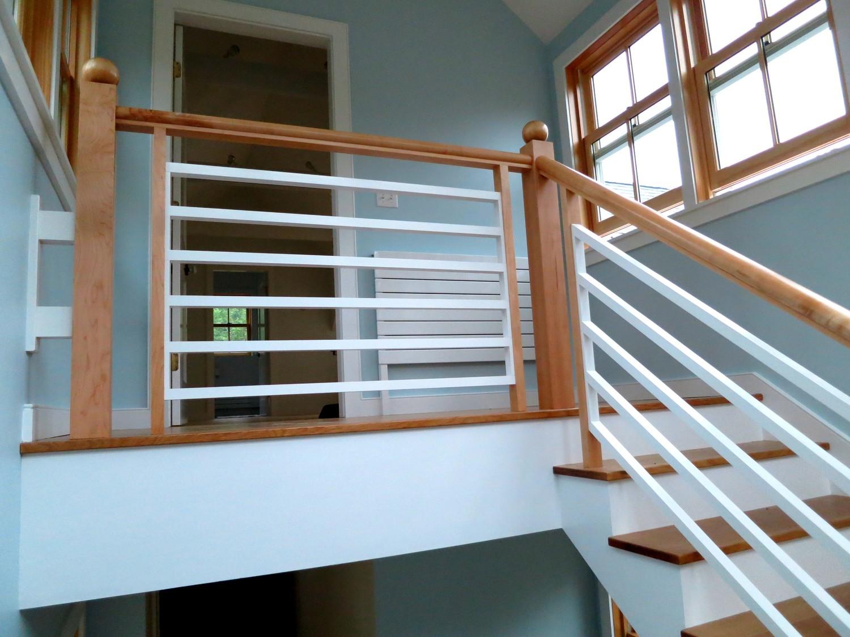 Kerlin+stairs82.jpg