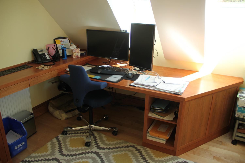 Cherry+office3.jpg