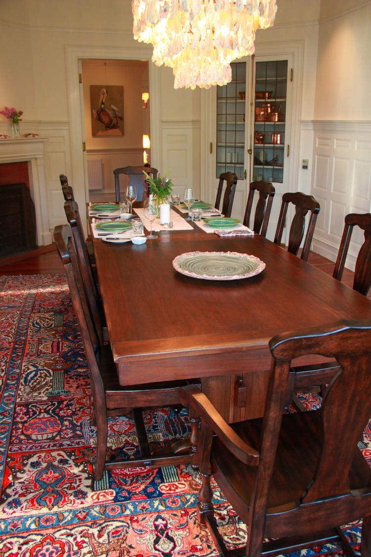table+set+1.jpg