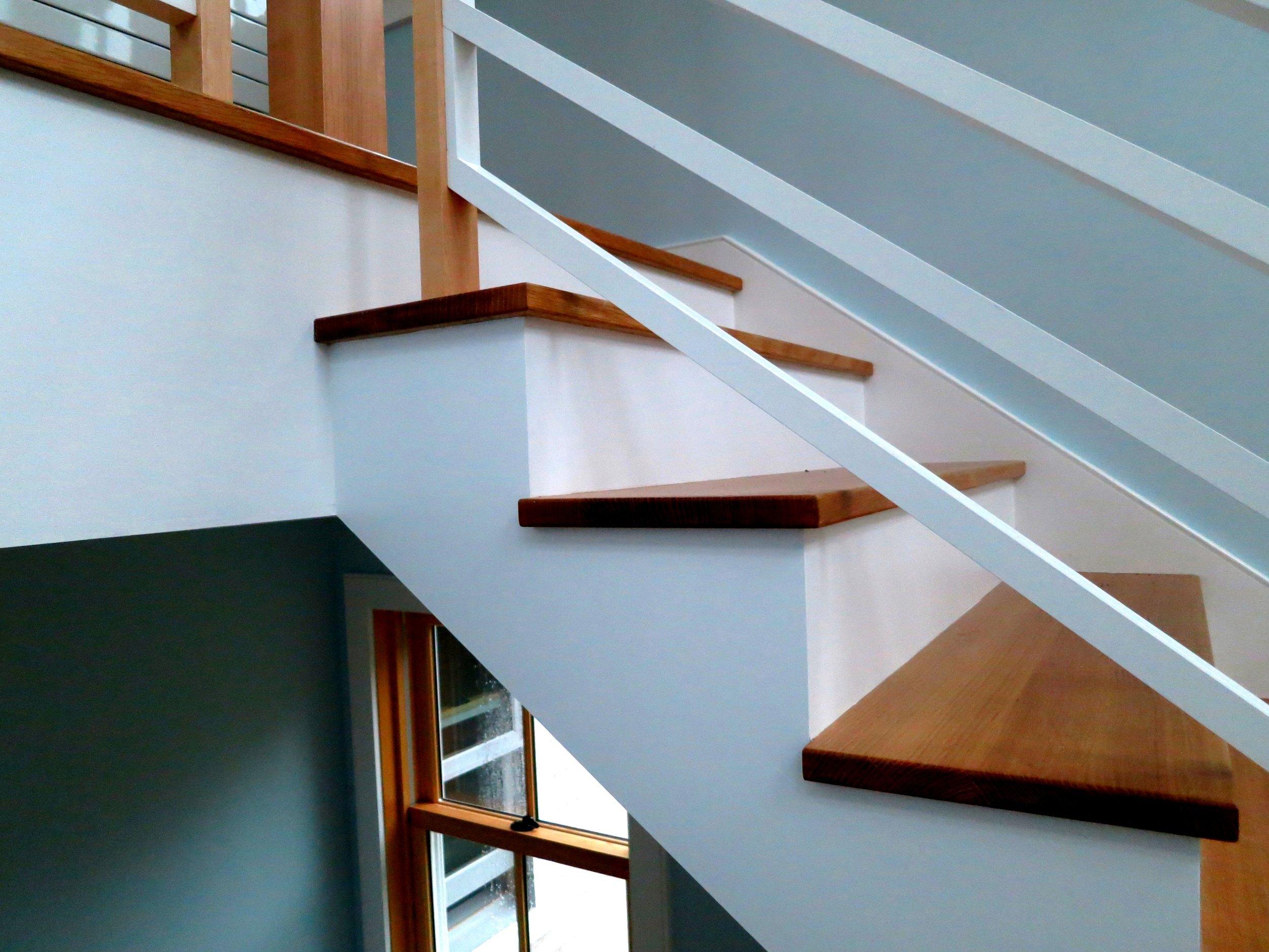 Kerlin stairs12.JPG