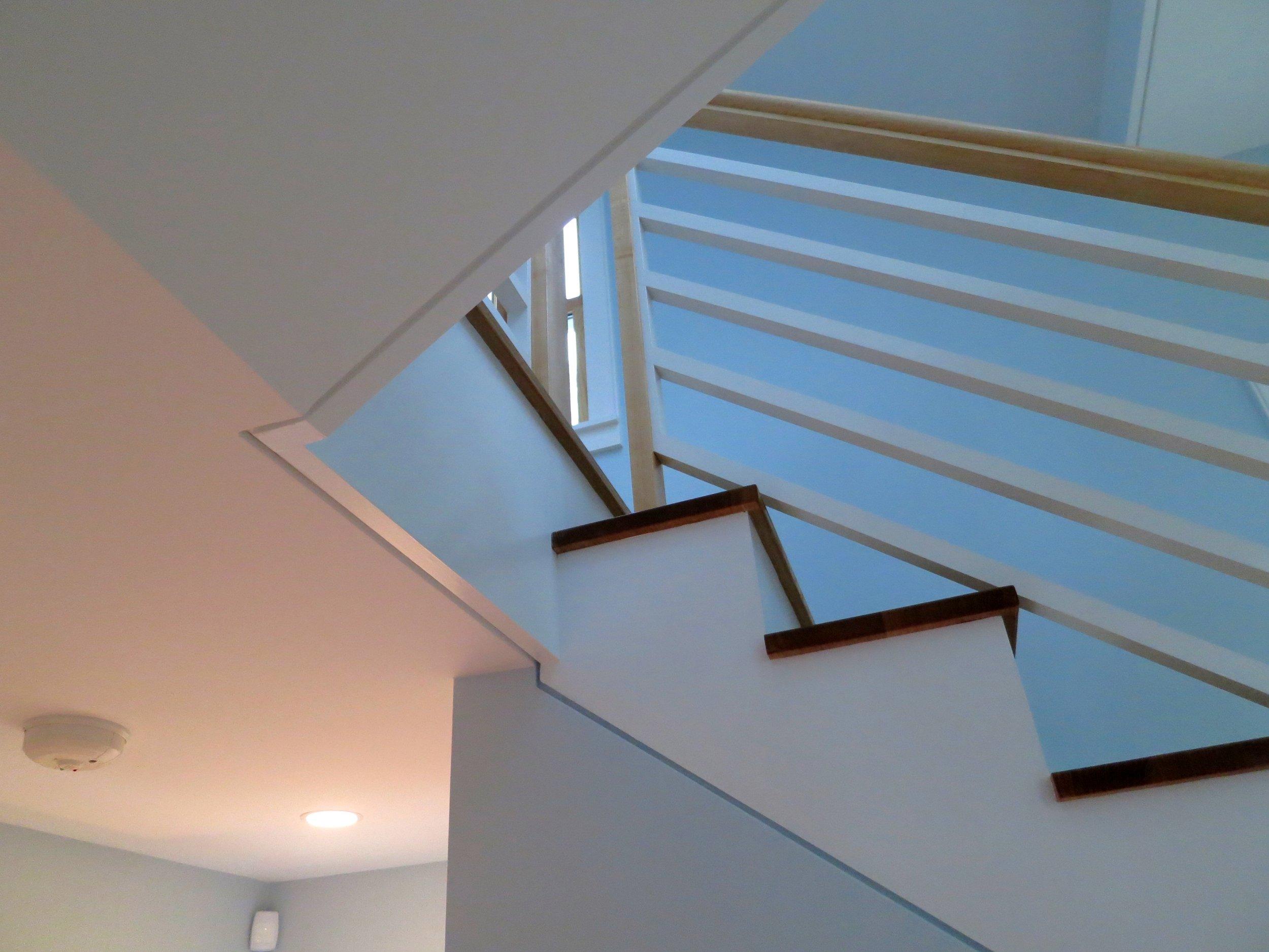 Kerlin stairs94.jpg