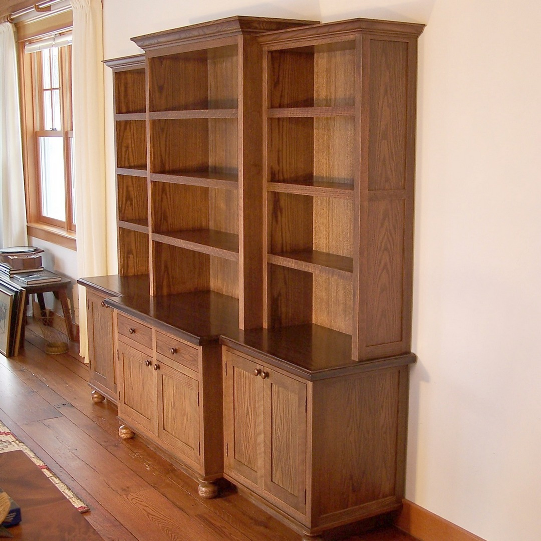oak bookcase2.JPG