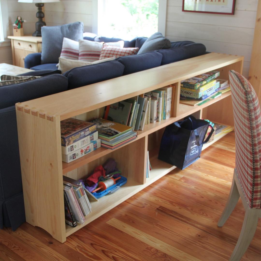 pine bookcase2.JPG