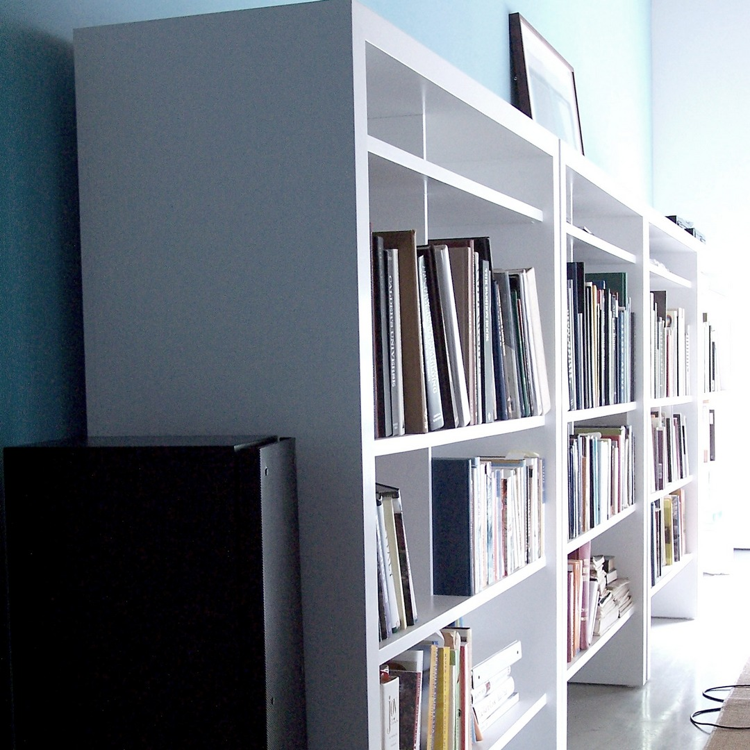 contemporary bookcase3.JPG