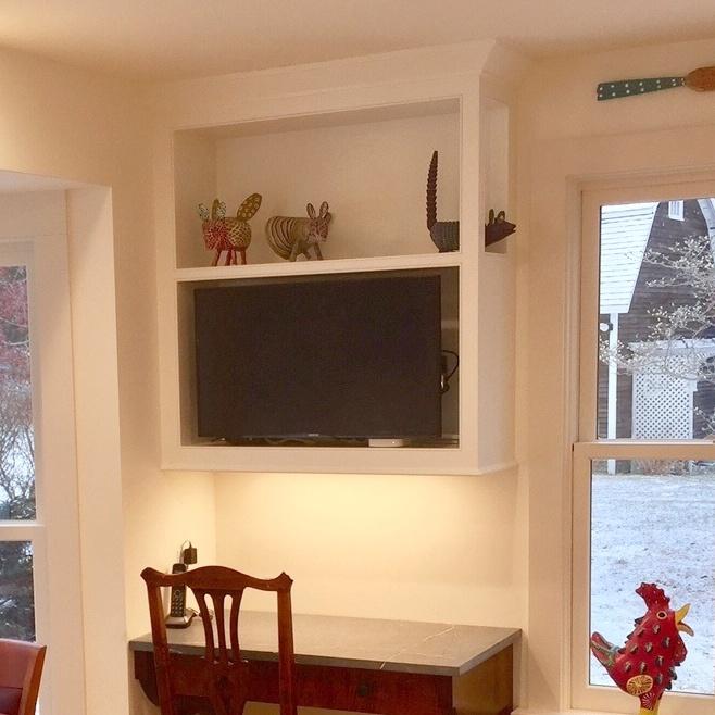 becton tv cabinet2.JPG