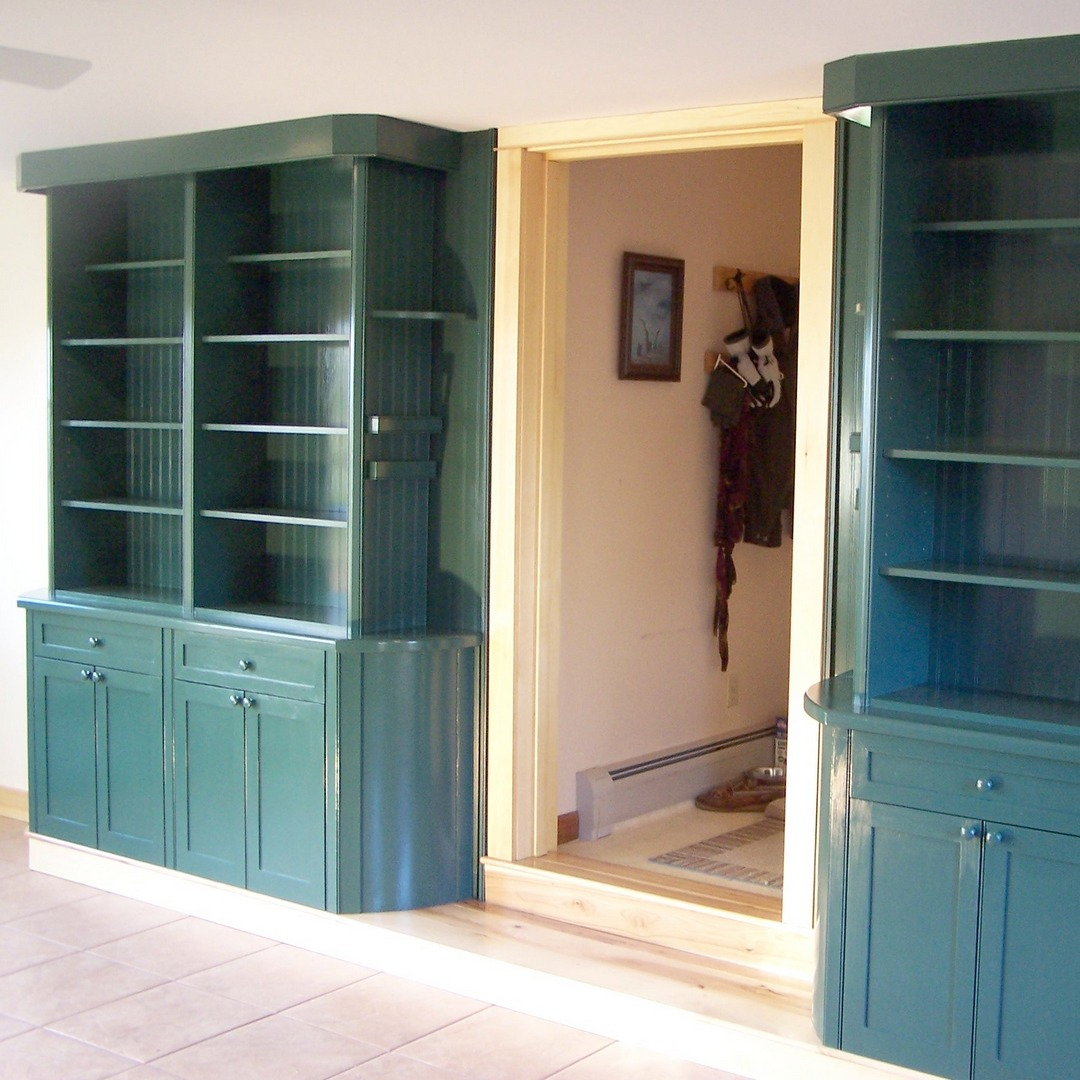 green bookcases.jpg