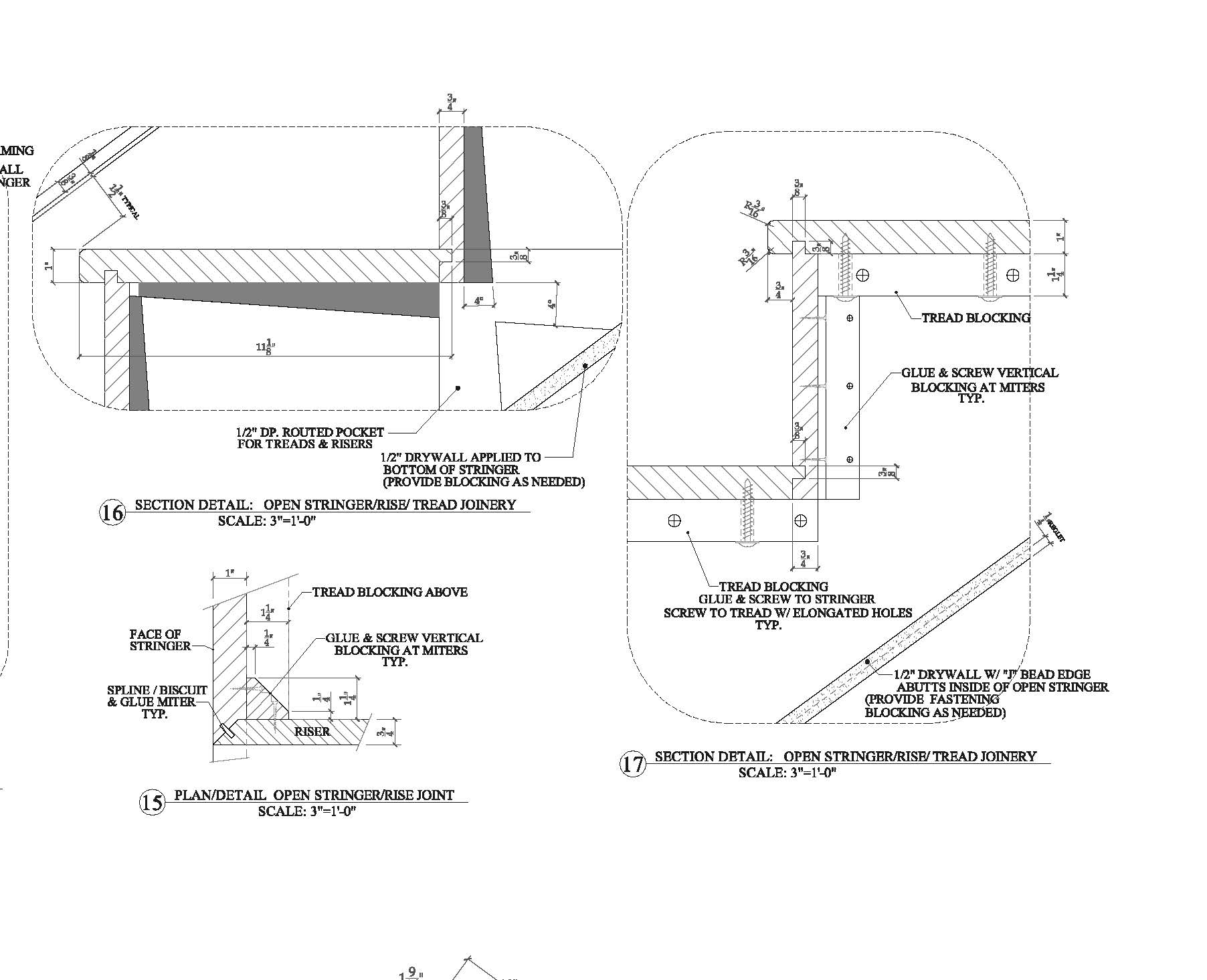 Pages from Kerlin 1.10A Stair Stringers  01 31 13.jpg