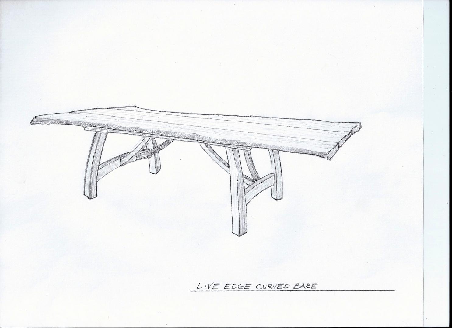 Liveedge.curved_Page_4.jpg