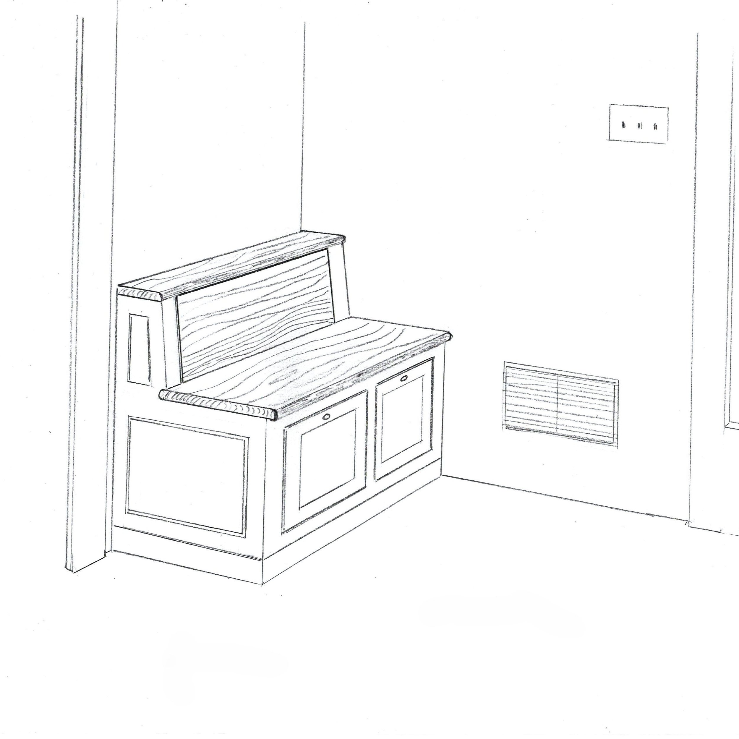 perspective of entry bench.jpeg