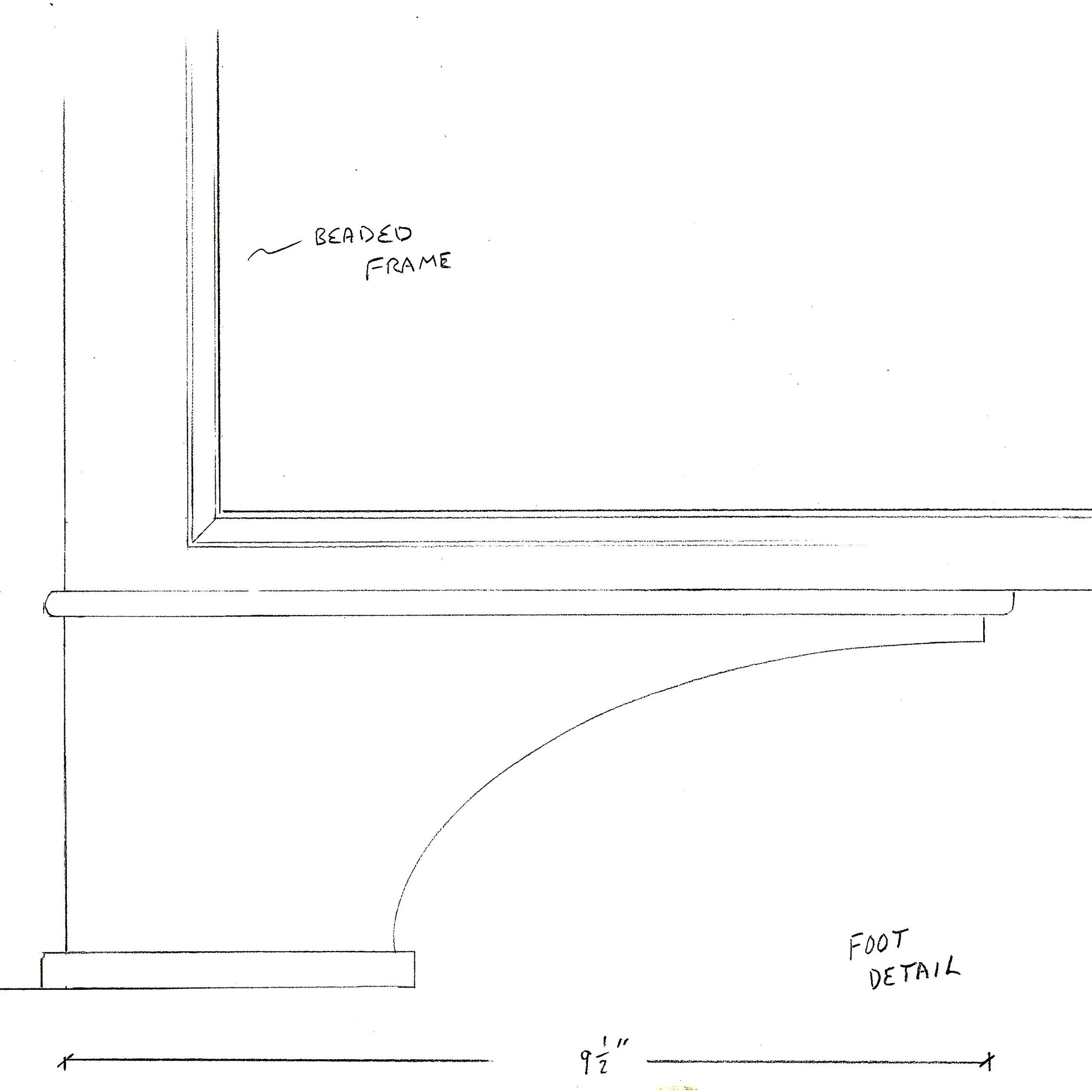 Becton bookcase foot detail revised.jpg