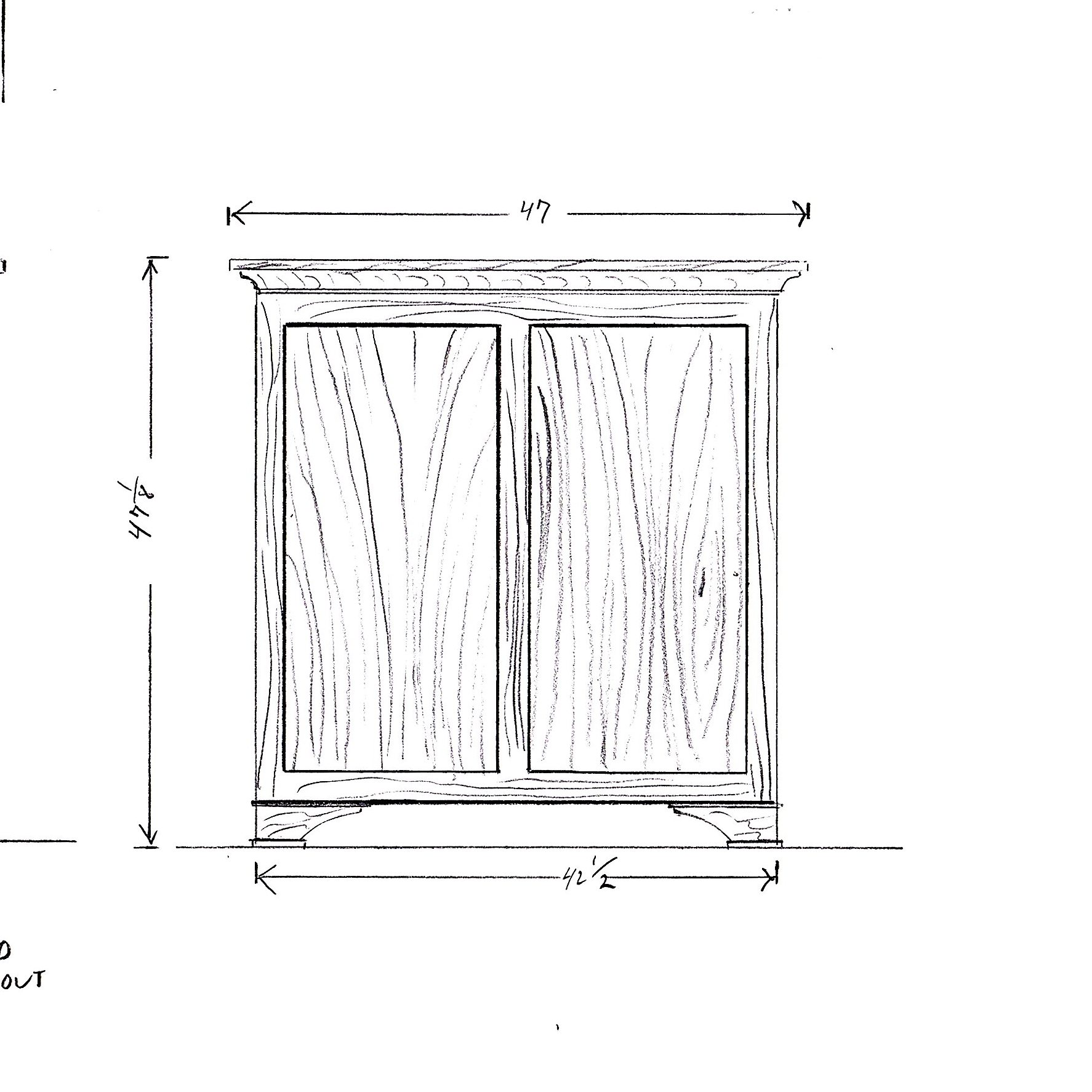 becton pg 4 bookcase side and plan.jpg