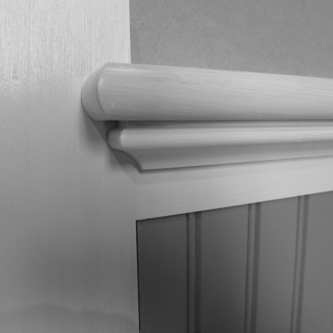 chair rail bullnose with rabbetted ogee.JPG