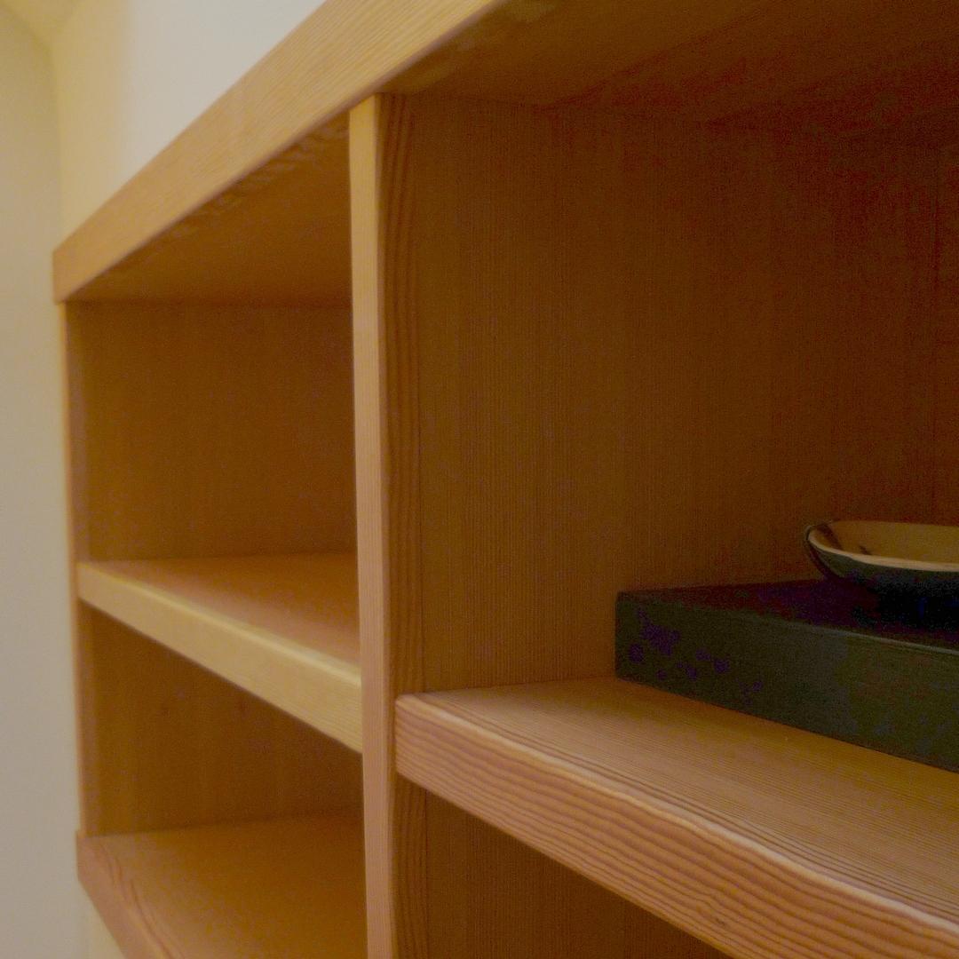 adjusted shelf.JPG