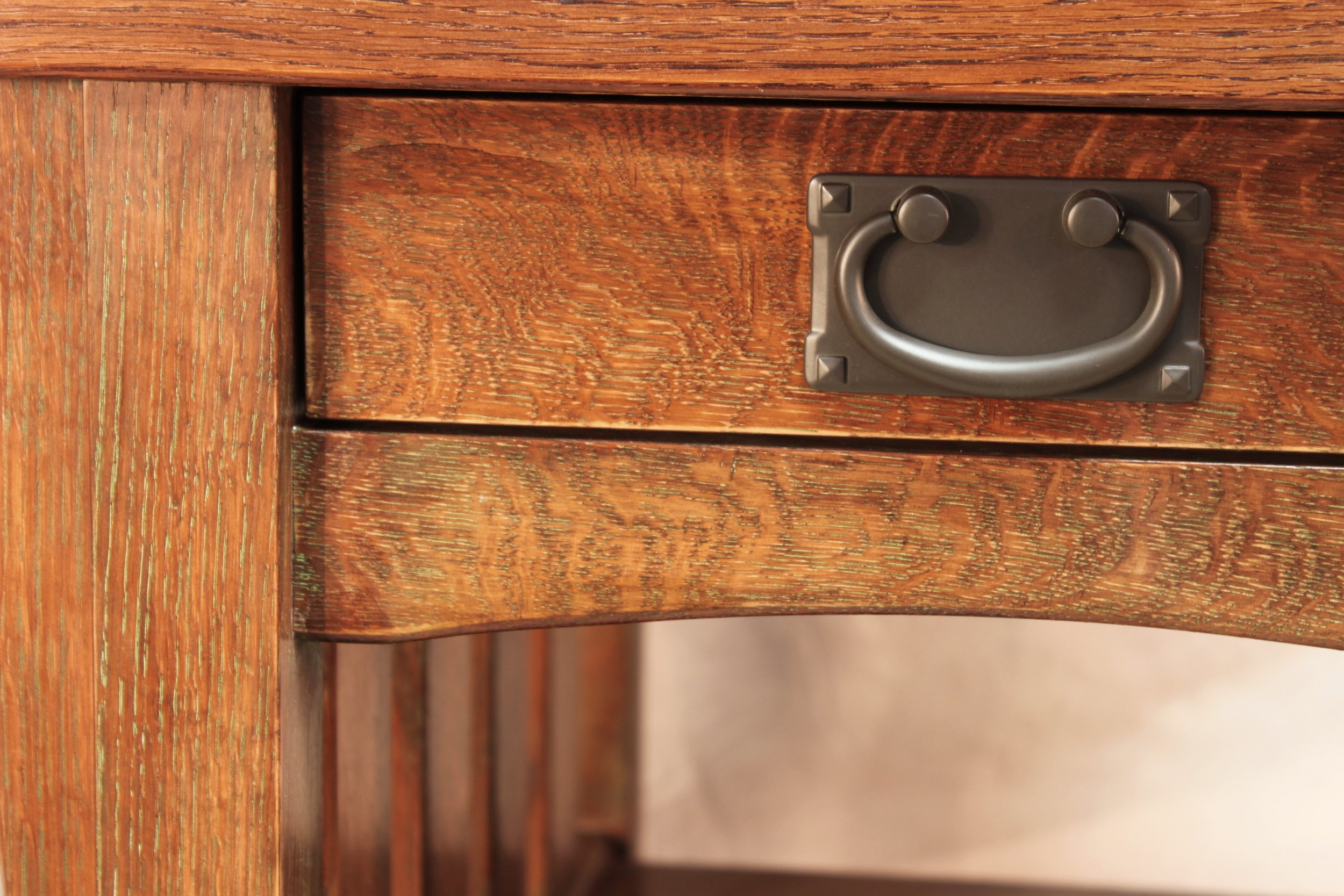 drawer handle detail.jpg