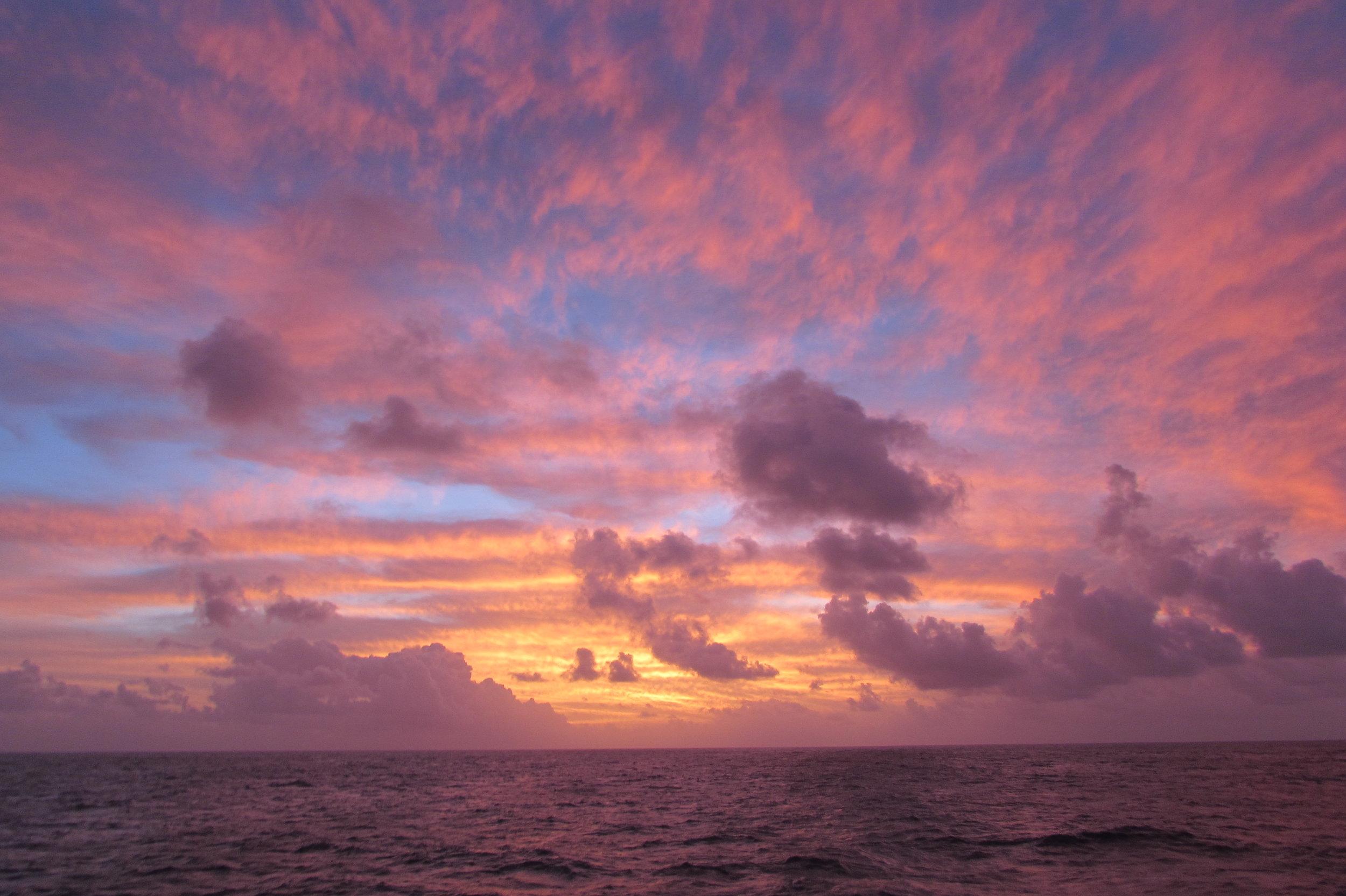 Sunset_16Apr_4.JPG
