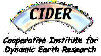 logo_cider_transparent.png
