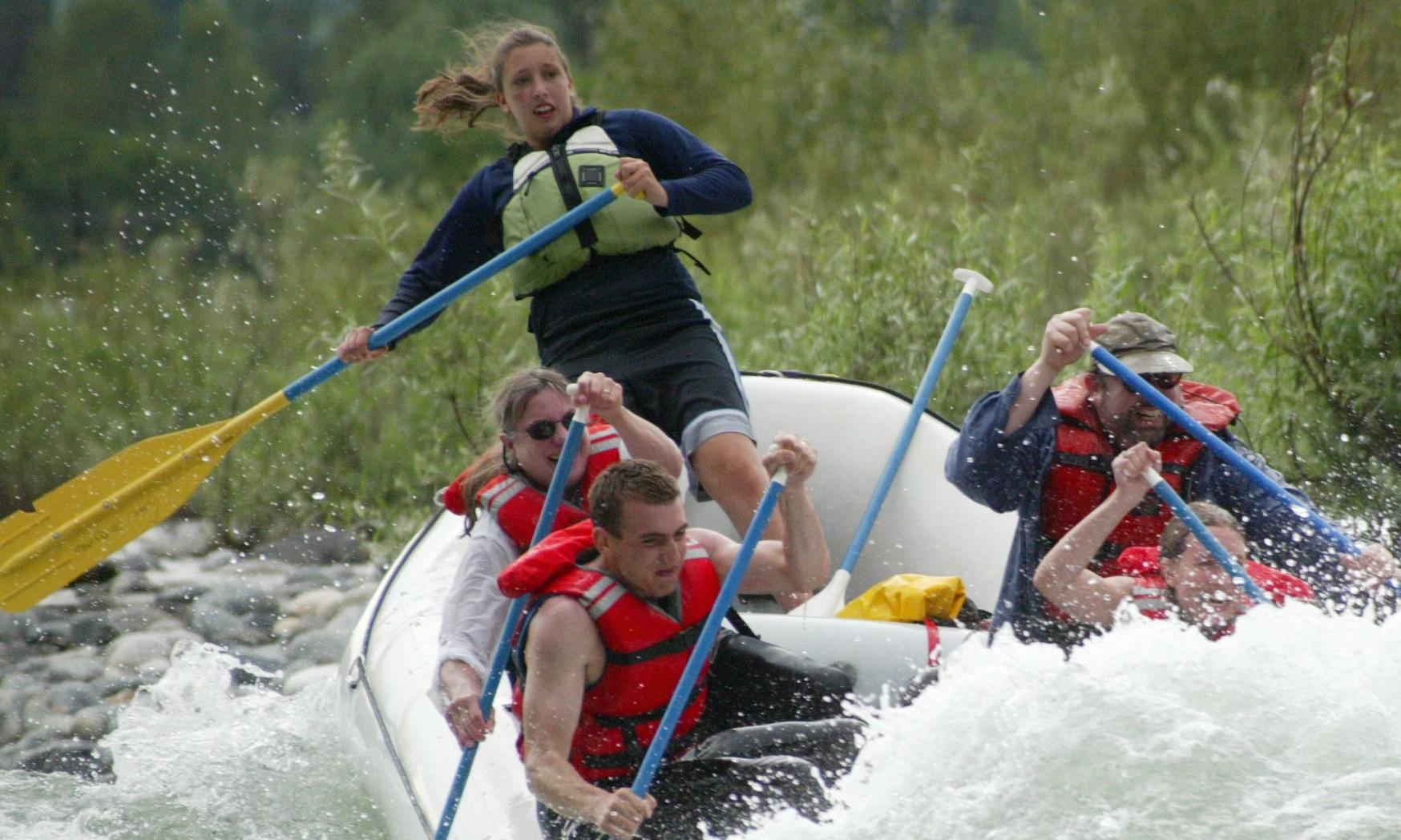 17-leavenworth-river-rafting.JPG