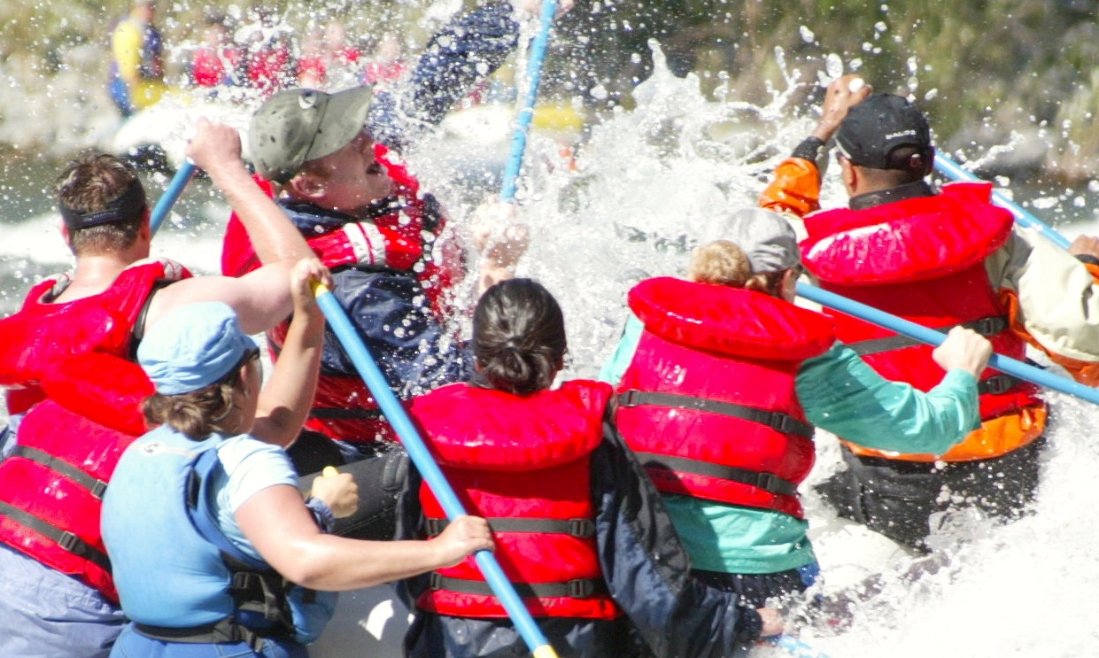 08-paddle-rafting-not-for-wimps.JPG
