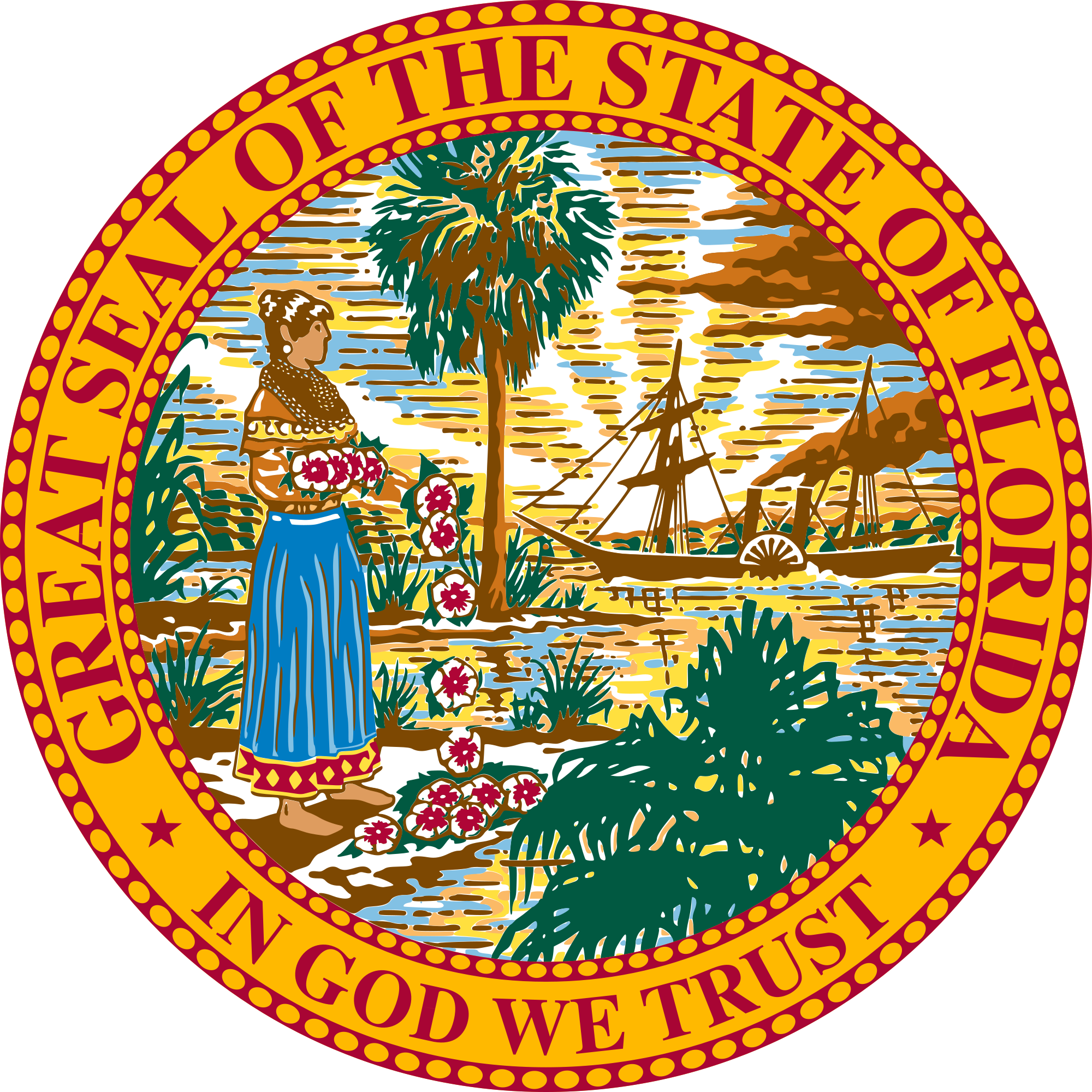 2000px-Seal_of_Florida.png