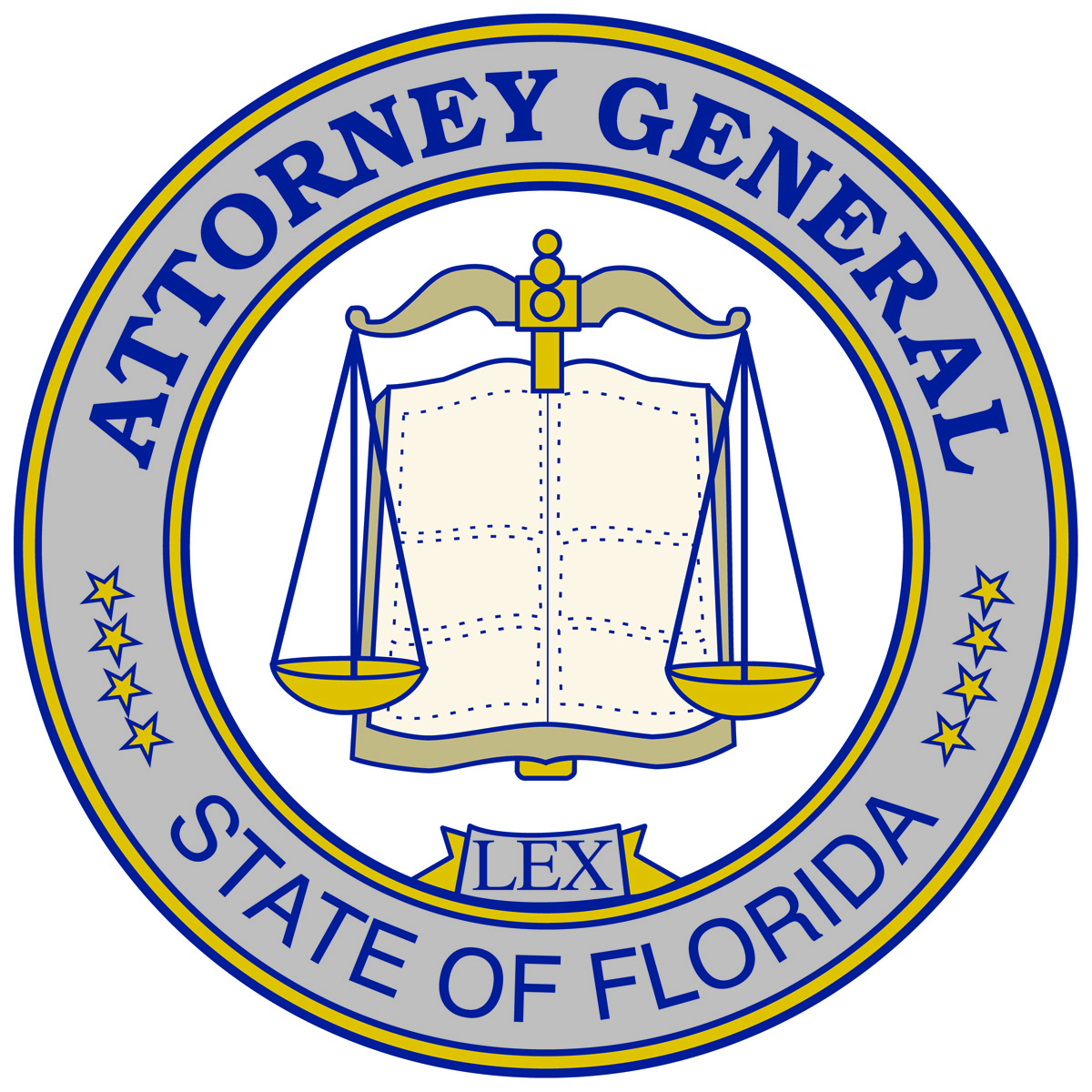 Seal_of_the_Attorney_General_of_Florida.jpg