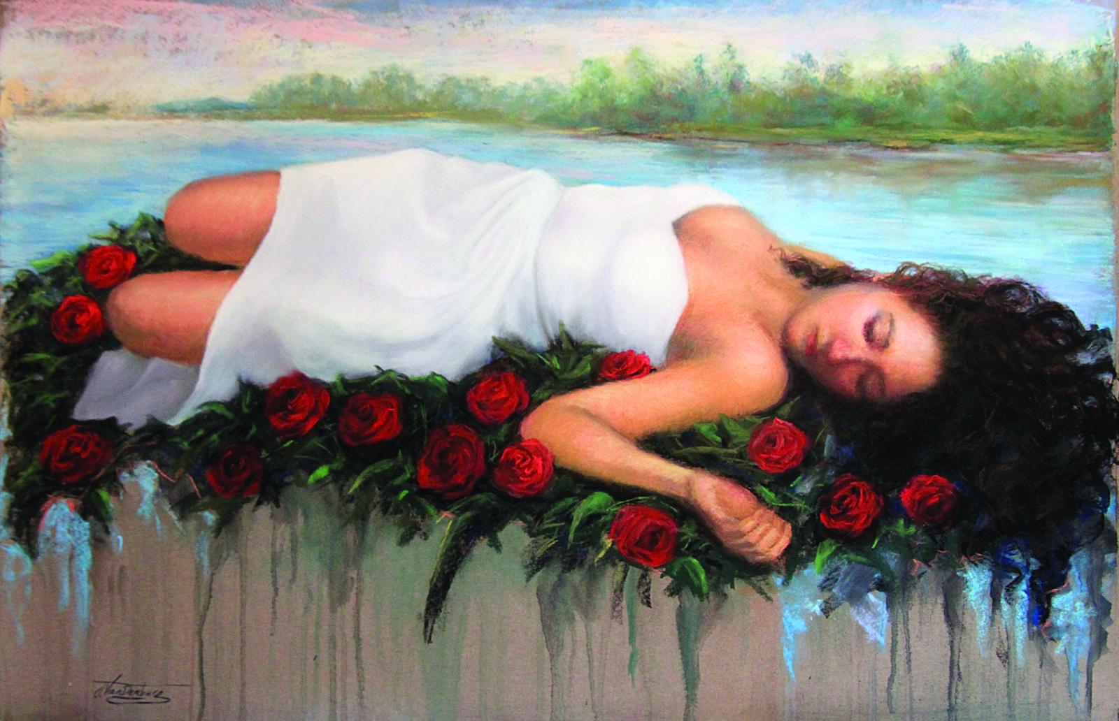 15_Bed of Roses.jpg
