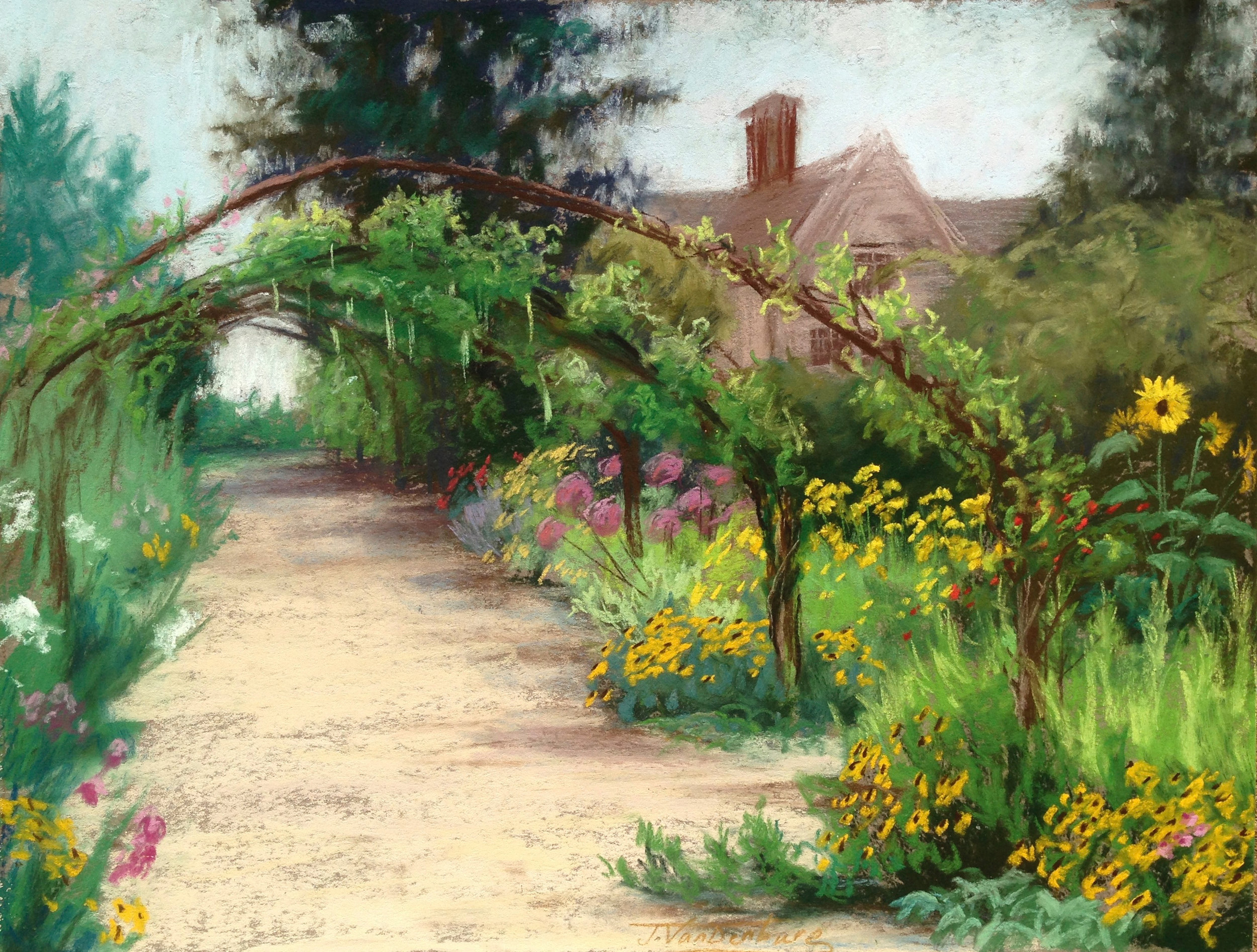 Arches at the Planting Field.jpg