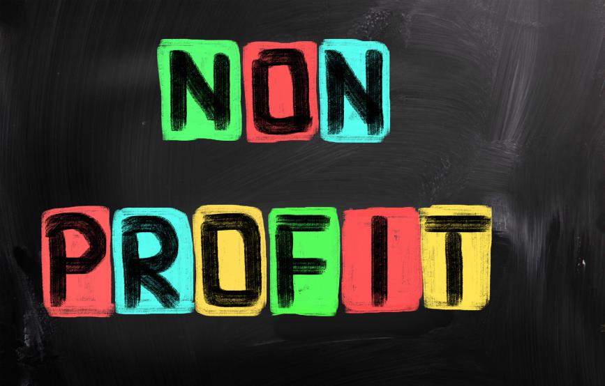 nonprofit.jpg