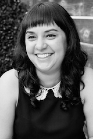 Stef Shapira - PR SpecialistLONG LIVE: Hand rolls. Tom Hanks. British comedies. Ham. Hotel lobbies, Pop music. Jumpsuits. Shags (haircut and carpet).RIP: Scary movies. People mispronouncing words. Beans. Typos on menus. Group texts. Amusement parks. Hugs from strangers.