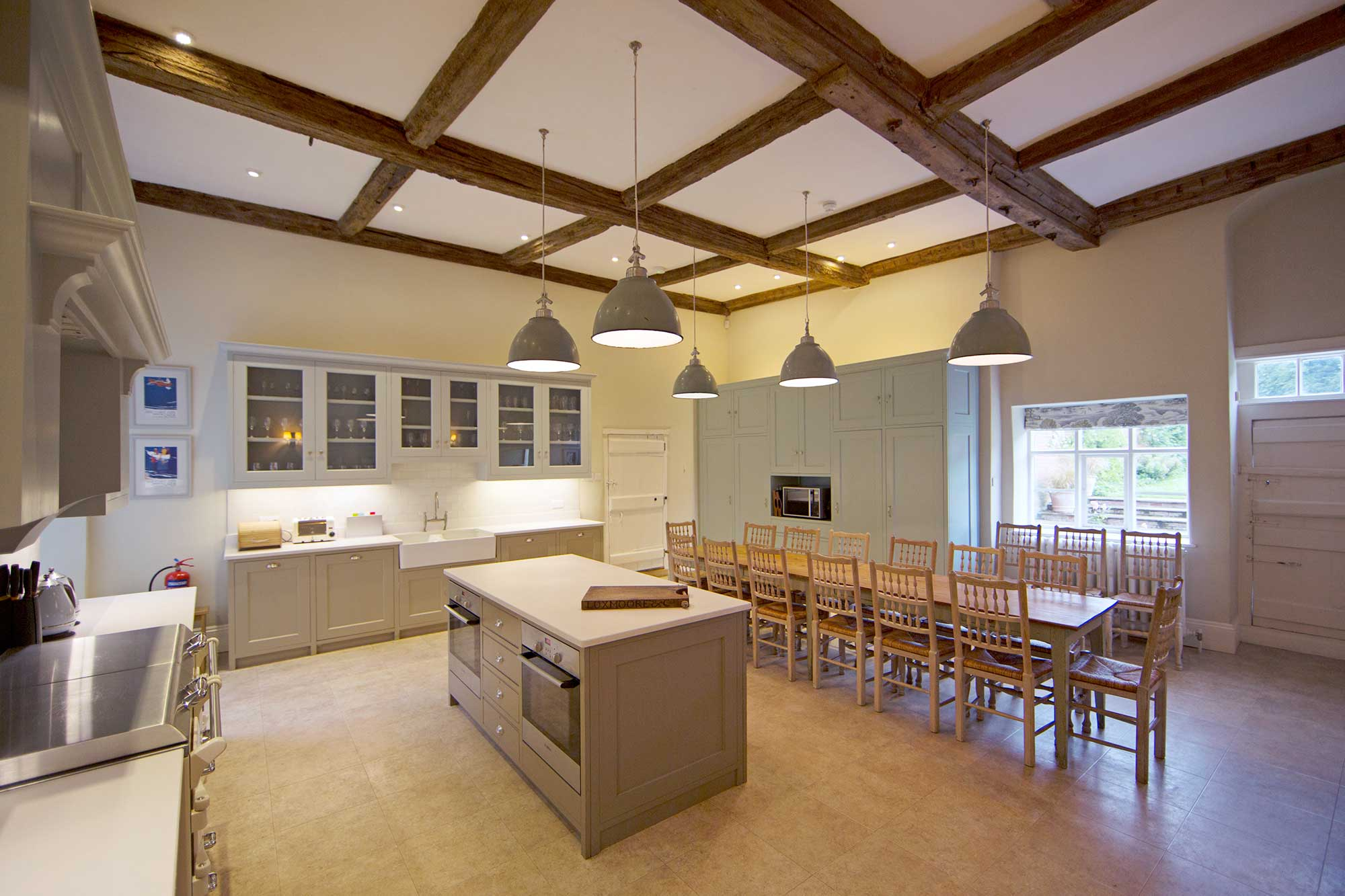 Bruisyard-Hall-Kitchen.jpg