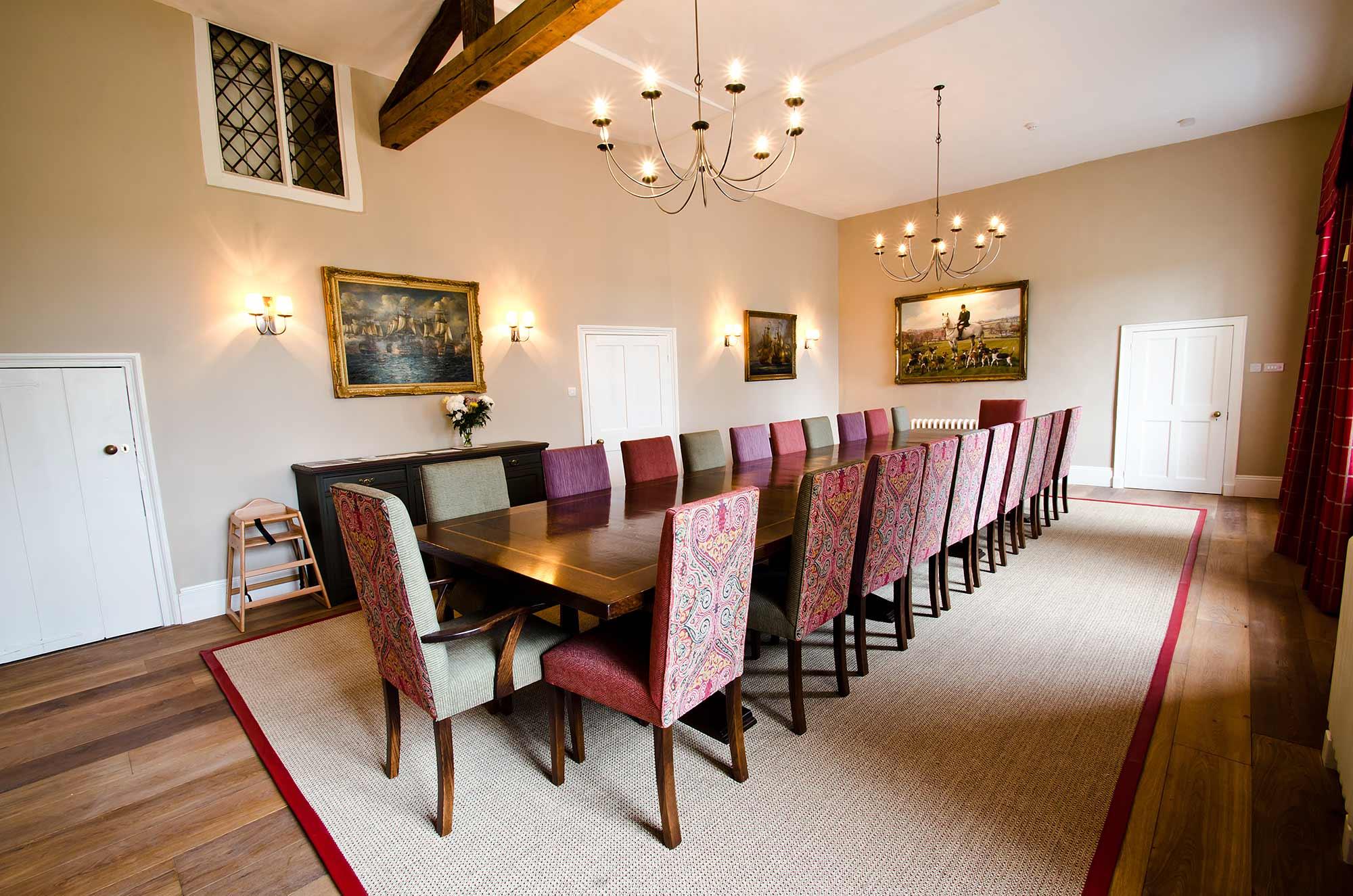 Bruisyard-Hall-Large-Dining-Room.jpg