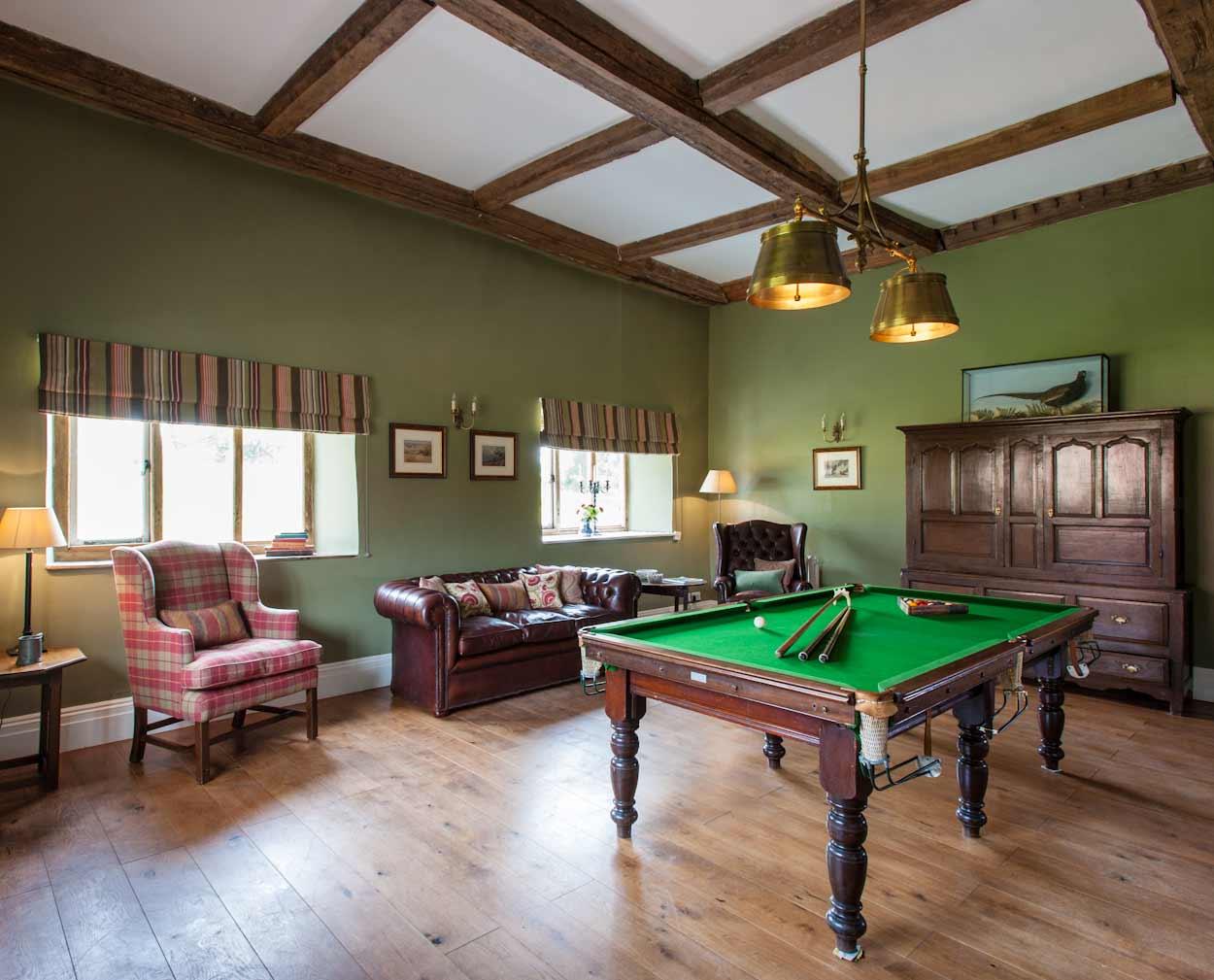 Bruisyard-Hall-Snooker-Room.jpg