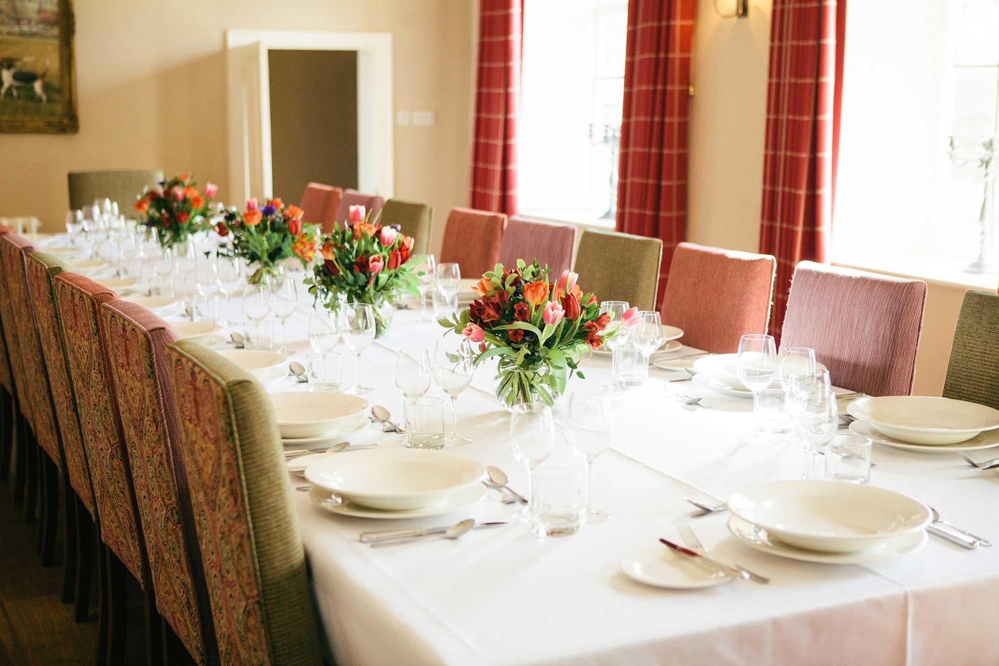 Bruisyard-Hall-Dining-Room.jpg