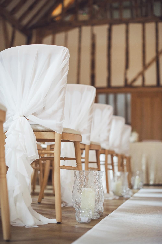 bruisyard hall wedding details0726.jpg
