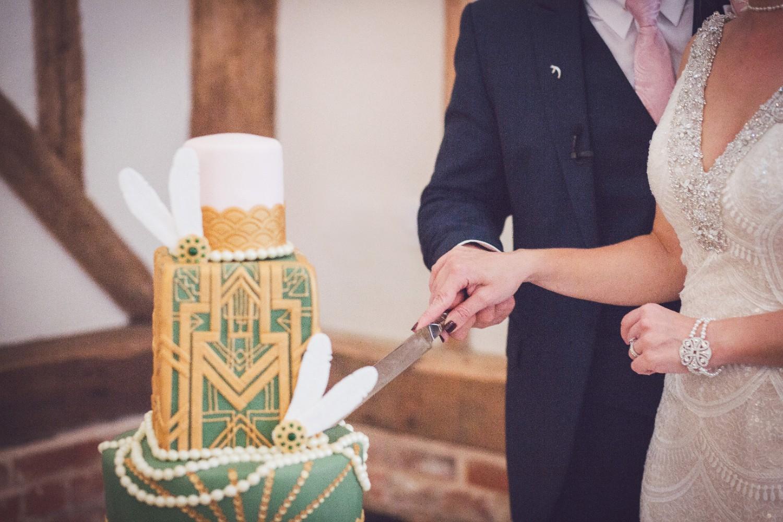 bruisyard hall wedding cake1296.jpg