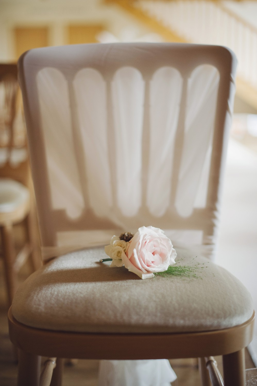 bruisyard hall wedding details0764.jpg