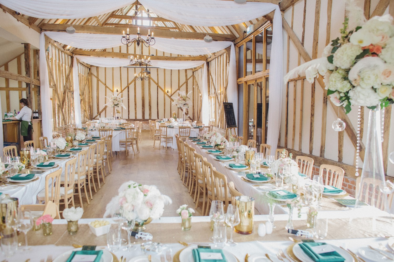 bruisyard hall wedding details0775.jpg