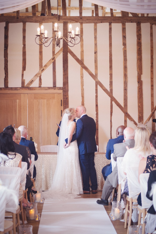 bruisyard hall wedding highlights0033.jpg