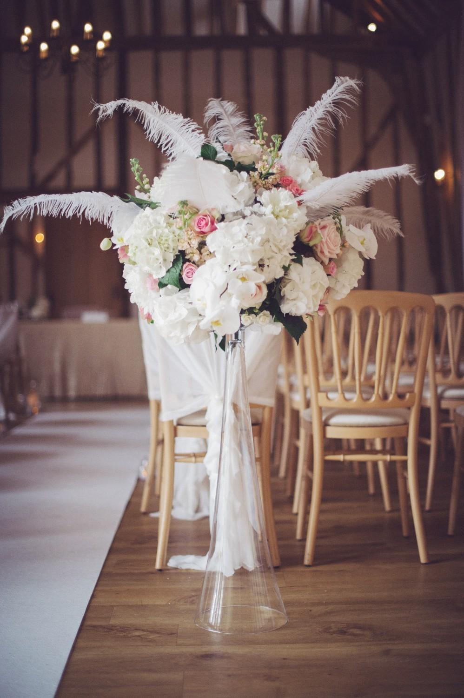 bruisyard hall wedding highlights0025.jpg