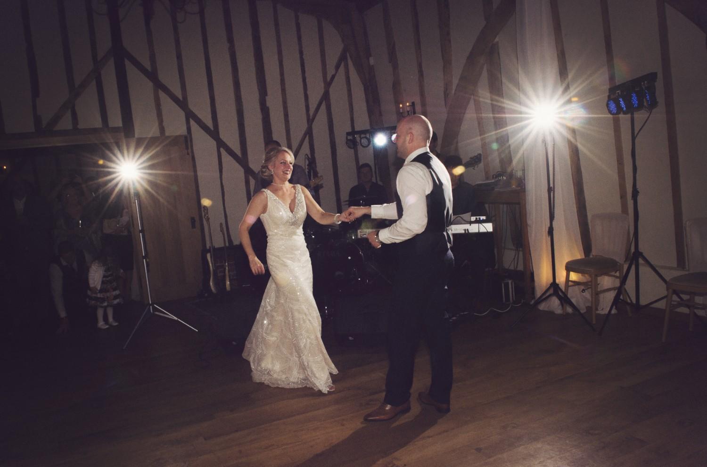 bruisyard hall wedding highlights0116.jpg