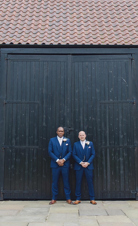 bruisyard-hall-wedding-highlights0021.jpg