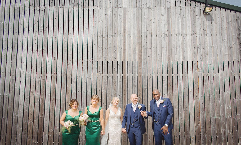 bruisyard-hall-wedding-highlights0098.jpg