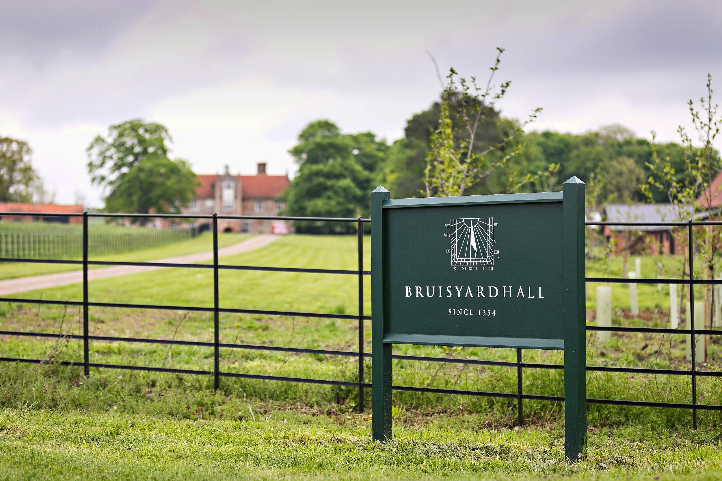 Bruisyard Hall - Main Gate.jpg