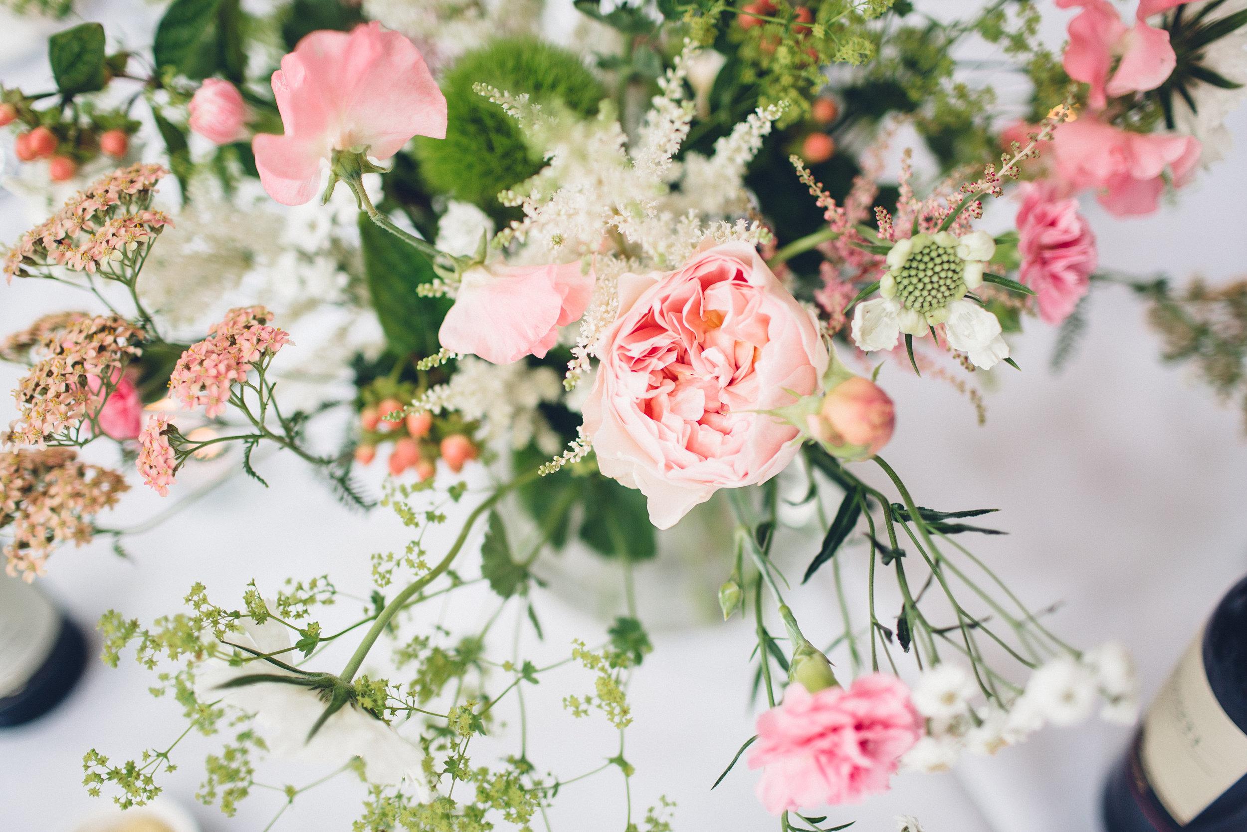 lauren_rob_wedding-498.jpg