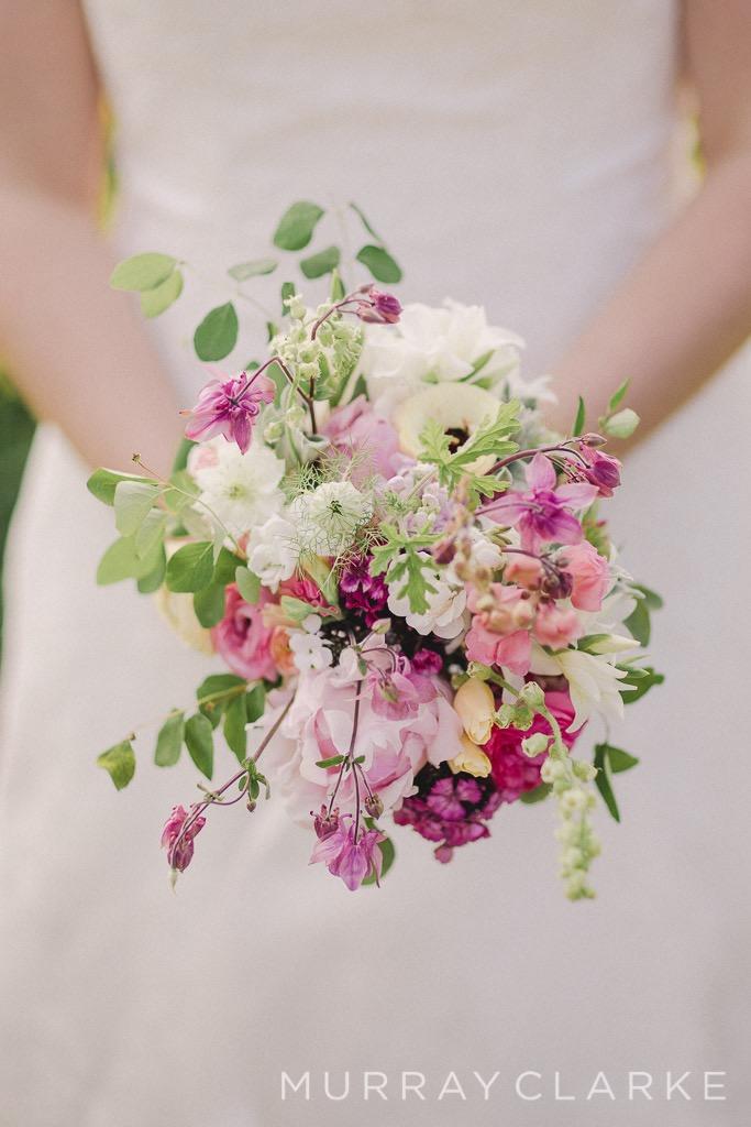 Crows-Hall-Wedding-Photography-Suffolk-Alice-Chris-Web-291.jpg May bouquet.jpg