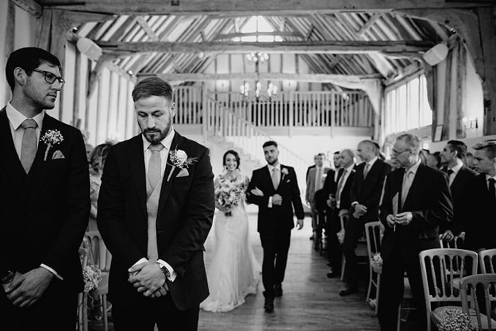Our Wedding Photos (159).jpg
